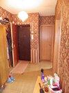 Продам 4-к квартиру по улице 8 марта, д. 17 в городе Грязи, Купить квартиру в Грязях по недорогой цене, ID объекта - 319252538 - Фото 23