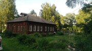 Продажа дома, Афанасьево, Комсомольский район - Фото 2