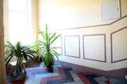 Продажа квартиры, Улица Заубес, Купить квартиру Рига, Латвия по недорогой цене, ID объекта - 319482033 - Фото 14