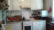 Продается 3-к Квартира ул. Л. Толстого, Продажа квартир в Курске, ID объекта - 319009573 - Фото 11