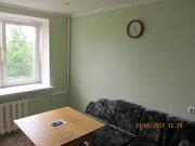 Продам 1 к квартиру 38 кв.м., Купить квартиру в Егорьевске по недорогой цене, ID объекта - 319693965 - Фото 12