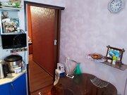 Продажа квартиры, Балаково, Ул. Минская, Купить квартиру в Балаково по недорогой цене, ID объекта - 325477447 - Фото 16