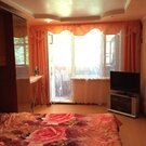 3-комнатная квартира, Купить квартиру Атепцево, Наро-Фоминский район по недорогой цене, ID объекта - 321375925 - Фото 14
