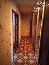 Нижний Новгород, Нижний Новгород, Переходникова ул, д.25, 3-комнатная .
