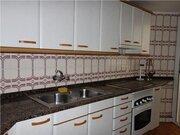 Продажа квартиры, Барселона, Барселона, Купить квартиру Барселона, Испания по недорогой цене, ID объекта - 313146151 - Фото 18