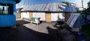 Дома, дачи, коттеджи, ул. Гастелло - Фото 3