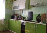 Прoдaм 1-к. кв. 3/9 этажа, ул. Маршала Жукова цена 2 900 000 руб - Фото 3