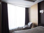 90 000 Руб., Сдается Двухкомнатная квартира ЖК антарес, Аренда квартир в Екатеринбурге, ID объекта - 317936975 - Фото 10