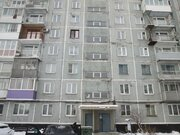 Продам 3к.кв. по ул. Радищева, 18