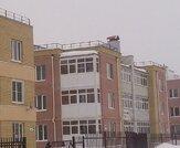 Продам 3-к квартиру, Ярославль город, Ярославская улица 161