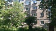 2-х комнатная квартира МО, г.Лыткарино, 3850000 - Фото 1