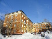 Продажа квартиры, Новосибирск, Ул. Александра Невского - Фото 1