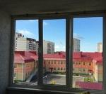 2 750 000 Руб., Двухкомнатная квартира, кирпичный дом, юго-западный район, Купить квартиру в Ставрополе по недорогой цене, ID объекта - 321128210 - Фото 9