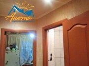 Продается 1 комнатная квартира в Обнинске улица Комарова 9, Купить квартиру в Обнинске по недорогой цене, ID объекта - 321885084 - Фото 7