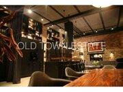 Продажа квартиры, Купить квартиру Рига, Латвия по недорогой цене, ID объекта - 313140463 - Фото 5