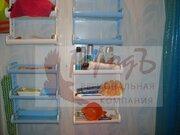 Орел, Купить комнату в квартире Орел, Орловский район недорого, ID объекта - 700761331 - Фото 7