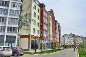 Продажа квартиры, Краснодар, Ул.Абрикосовая улица - Фото 3