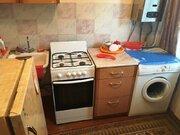 Продажа квартиры, Иваново, 30-й мкр