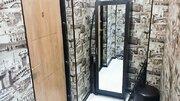 Квартира в центре Сочи, Купить квартиру в Сочи по недорогой цене, ID объекта - 321258073 - Фото 11