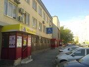 Аренда офисов в Орловской области