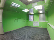 Сдается офисное помещение 103м2 в Москве! - Фото 4