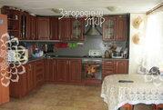 Продам дом, Щелковское шоссе, 16 км от МКАД