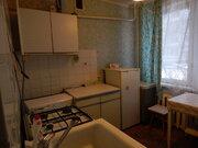 Однокомнатная квартира 31 кв.м. в Герцено (Новый городок) - Фото 4