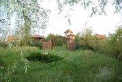 Коттедж в Пуляевке с выходом к реке - Фото 4