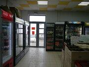 Продажа магазина, св. назначение, 160 м2, Харабали, въезд - Фото 5
