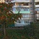Продаю трехкомнатную квартиру на ул. Советская., Купить квартиру в Бору по недорогой цене, ID объекта - 325180580 - Фото 1