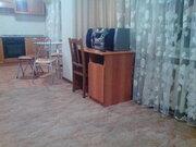 1 500 Руб., 1-комнатная студия на сутки Губернский рынок, Квартиры посуточно в Самаре, ID объекта - 332162798 - Фото 7
