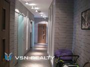 Продается квартира г.Москва, Екатерины Будановой, Купить квартиру в Москве по недорогой цене, ID объекта - 320733707 - Фото 17