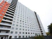 Продажа однокомнатной квартиры на Заводской улице, 4 в Кирове