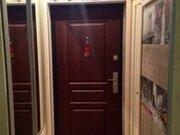 Продажа однокомнатной квартиры на улице Фадеева, 20 в Сочи, Купить квартиру в Сочи по недорогой цене, ID объекта - 320268976 - Фото 2