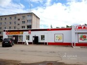 Продажа торгового помещения, Прогресс, Боровичский район, Ул. Гагарина - Фото 1