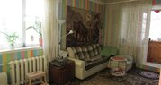 Продается 2х-комнатная квартира, г.Наро-Фоминск ул. 74 км Киевское шос