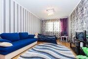 Сдам квартиру на длительный срок, Аренда квартир в Лянторе, ID объекта - 333294255 - Фото 3