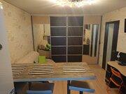 Продам меблированную 1-к квартиру в Ступино, Калинина,17 - Фото 4