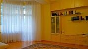Продажа квартиры, Ялта, Ул. Щорса - Фото 2