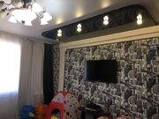 3-х комнатная квартира Московское шоссе дом 83 - Фото 2