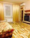 Квартира, Купить квартиру в Краснодаре по недорогой цене, ID объекта - 318410362 - Фото 12