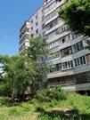 Аренда квартир в Воронеже