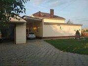 Продажа дома, Ленинградский район, Улица Космонавтов - Фото 2