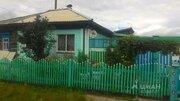 Продажа дома, Шалинское, Манский район, Ул. Партизанская
