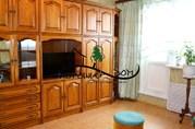 Продается 1-комнатная квартира в Зеленограде к.1519, Купить квартиру в Зеленограде по недорогой цене, ID объекта - 318336017 - Фото 5