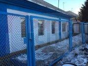 Продажа дома, Кемерово, Ул. Цветочная 1-я