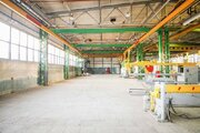 210 000 Руб., Сдам производственное помещение, Аренда склада в Тюмени, ID объекта - 900306948 - Фото 4