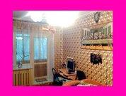 Вднх / Алексеевская / Бориса Галушкина / Мира проспект 2014 2015 - Фото 3