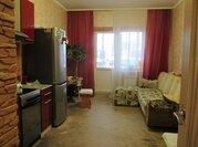 #387. Калязин. 3-х-комнатная квартира 87 кв.м. на улице Дзержинского.