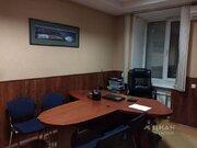 Сдаюофис, Хабаровск, улица Серышева, 88, Аренда офисов в Хабаровске, ID объекта - 600998898 - Фото 2